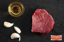 Irisches Angus Filet Steak Dry Aged Beef Rind (60,60€/kg)