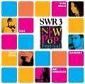 Various - SWR 3 New Pop Festival Vol. 1