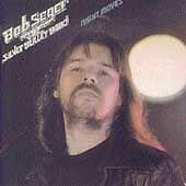 Night Moves, Bob Seger, Good Gold CD