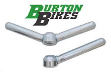 M12 Long Handle Nuts for Burton Bikes Bottom Bracket Bearing Press Tools