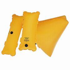 Crewsaver Buoyancy Bag