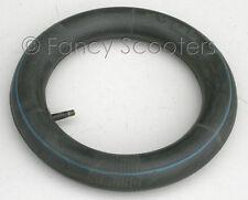 RAZOR ELECTRIC SCOOTER 12.5 x 21/4  Inner tube