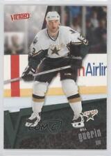 2003-04 Upper Deck Victory #57 Bill Guerin Dallas Stars Hockey Card