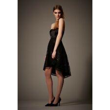 WAYNE COOPER - Strapless Dress *CLEARANCE*