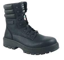 New Men's Cofra KENSINGTON safety boots