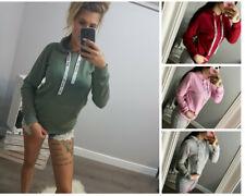 High Quality Women's Hoodie Fashion by Duda (FbD11)