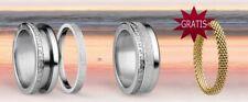 BERING Schmuck Damen Ring Spar-Set Sparkle Arctic Symphony Collection asc120