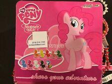 Trrtlz Fashion Bracelet-Many colors-You Pick-em Licensed *My Little Pony *
