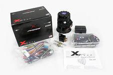X-Press Universal Car Remote Control Central Lock Locking Keyless Entry System