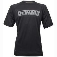 46 in DeWalt Easton Léger Performance T-Shirt-L environ 116.84 cm