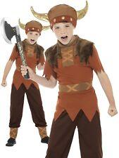 Boys Kids Pirate World Book Day Fancy Dress Costume Cutlass Sword age 4-12