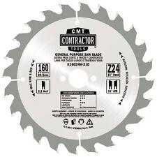 CMT Lame ITK Contractor in confezione masterpack Cod.: K1-2