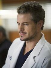 Grey's Anatomy Mark Sloan Eric Dane Tv Series Huge Print POSTER Affiche