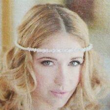 Women's Hair Accessories, Soft Headband - Please Choose!
