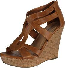Top Moda Women Lindy-1 Sandals