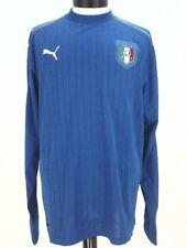 Soccer Size XL Activewear Tops for Men for sale | eBay