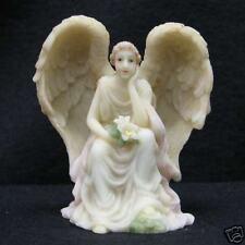 Roman Seraphim Angel Ophelia - Heart Seeker Nib #63659