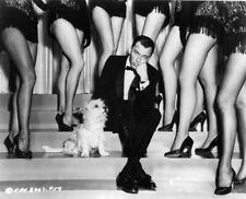 196466 Frank Sinatra Wall Print Poster CA