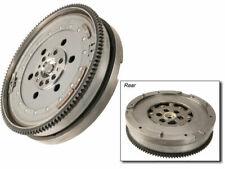 Flywheel F594ZY for 335i xDrive 135i 435i 535i 135is 2011 2013 2012 2014 2015