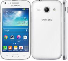 "Unlocked Samsung Galaxy Trend3 G3502 dual-SIM 4.3"" 3G 4GB 5MP android Smartphone"
