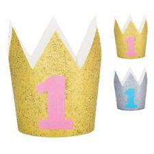 "Krone ""Number one"" 10 cm"