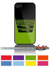 "1971 Plymouth 'Cuda 440 ""Design"" Phone Case iPhone Samsung Galaxy"