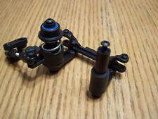 Traxxas 4907 3.3 T-maxx Steering Bellcrank w/ Servo Saver & Linkage Bell Crank