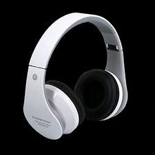 price of 1 X Headphones Sub Mini Phone Stereo 2 5 Mm Travelbon.us