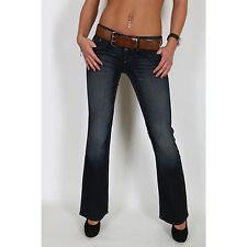 G-Star Midge bootleg wmn Damen Jeans Hose bootcut W L 25 26 30 31 32 33 34 36