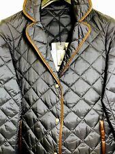 Trapuntino Attacco Staggione Woolrich Donna wwcps2046 blazer blu navy