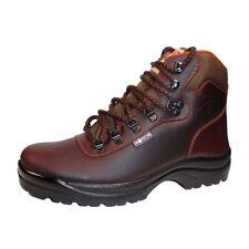 Botas de Trekking Notton Montaña Senderismo tallas 39 40 41 42 43 44 45 46 47