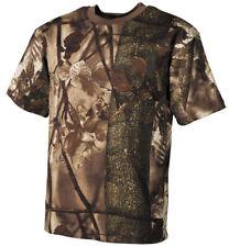 XXL Hemden & T-Shirts G-Loomis T-Shirt Modern Premium Tee Splatter Angelshirt Shirt Gr