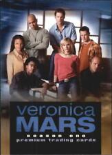 2006 Veronica Mars Season One Non Sport - Choose Your Cards
