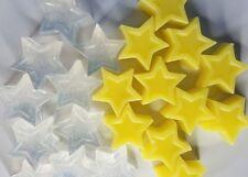 Twinkle Little Star Baby Shower Favors Gender Reveal Custom Color Pack of 20