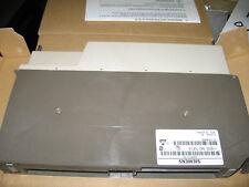 SIEMENS CPU942F PN 6ES5 942-7UF14 FAILSAFE CPU NIB