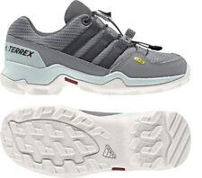 ADIDAS Terrex K Sneaker Turnschuhe Laufschuhe Wanderschuhe, CM7707, UVP 70 €