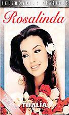 Rosalinda (DVD, 2005, 2-Disc Set)