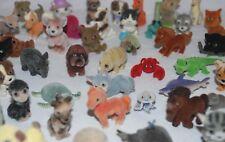 En mi bolsillo Paquetes Jungle, Océano, Cachorro, Pony, kitty-elige entre varios