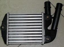 Intercooler Fiat Panda 1.3 Multijet  Dal '03 ->