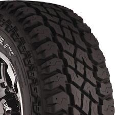 LT235/80R17 Cooper Discoverer S/T Maxx All Terrain 235/80/17 Tire