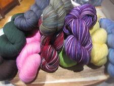 Cascade HERITAGE 150g Sport sock Yarn -  21 colors