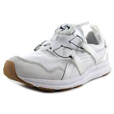 Puma Women's Trinomic Disc / Athletic / Running Sneakers 358071-02 Size 5.5 ~ 10