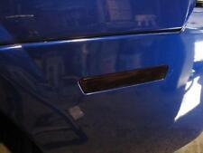 99-04 Mustang Side Marker REAR Tint Cobra/GT/V6 - 0010203