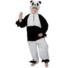 Enfants Panda Enfant Enfants Costume Déguisement