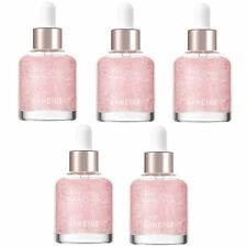LANEIGE Glowy Makeup Serum 5ml x 1pcs (5ml) or 3pcs (15ml) or 5pcs (25ml)