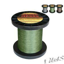 Para Aramid Seil Kevlar Schnur Kordel  AR Angelleine Cord Rope  4.5 1200daN 15m