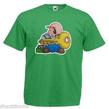 Locksmith Children's Kids T Shirt