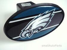 "PHILADELPHIA EAGLES NFL TOW HITCH COVER car/truck/suv trailer 2"" receiver plug"