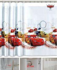 Voitures De Luxe Filet Rideau fente haut 150 cm x 150 cm
