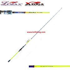 XZOGA_LEMAX_''SLIMMAX'' SLOW_PITCH_JIGGING_FISHING_ROD__SLOW_JIGGING_BOAT